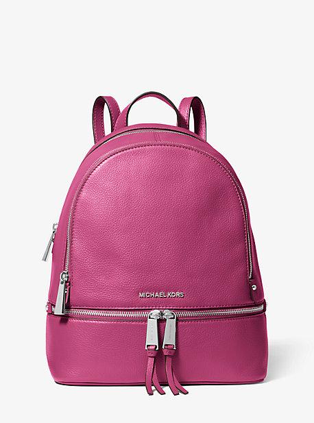 4e3b2e6404722 Designer Handbags, Purses & Luggage On Sale | Sale | Michael Kors
