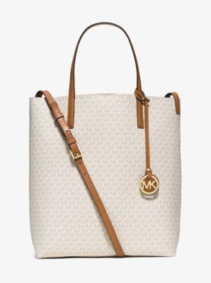 Hayley ToteMichael Large Hayley Hayley Kors Large Kors ToteMichael ToteMichael Kors Hayley Large f7gvImY6by