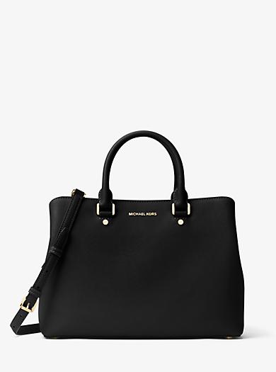 Michael Kors MICHAEL by Jessa extra petit noir convertible sac à dos Femme uni Noir 8k1Hjb