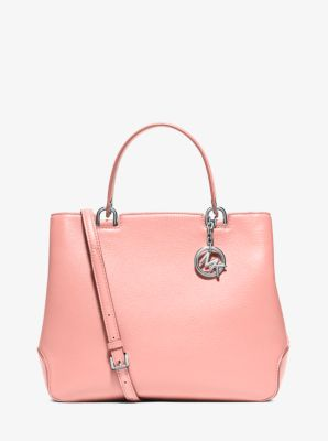 52e8eb1980 We're sorry, 'Anabelle Large Leather Tote' is no longer available