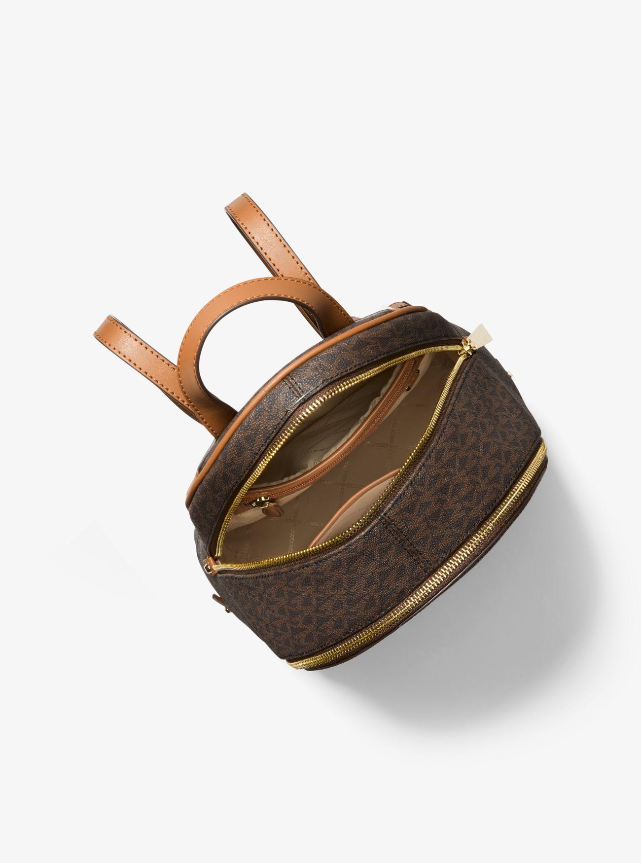 b0a3c6802147 Rhea Medium Backpack Rhea Medium Backpack ...