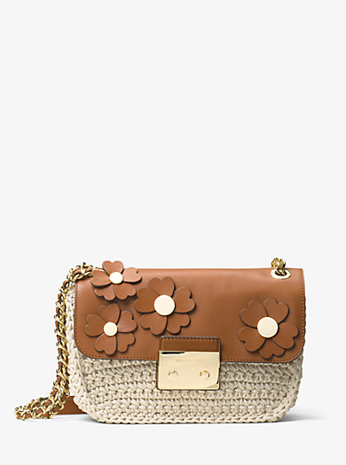 michael kors crossbody vanilla facebook michael kors purse sale 2015
