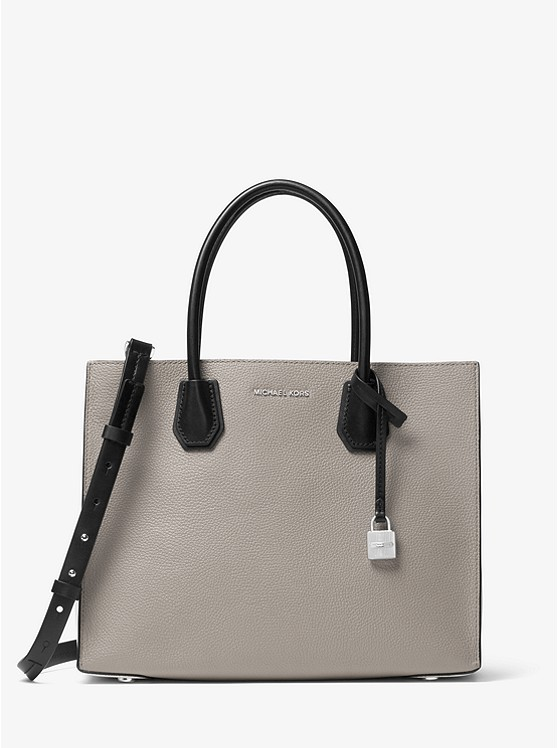 michaelkors com coupon