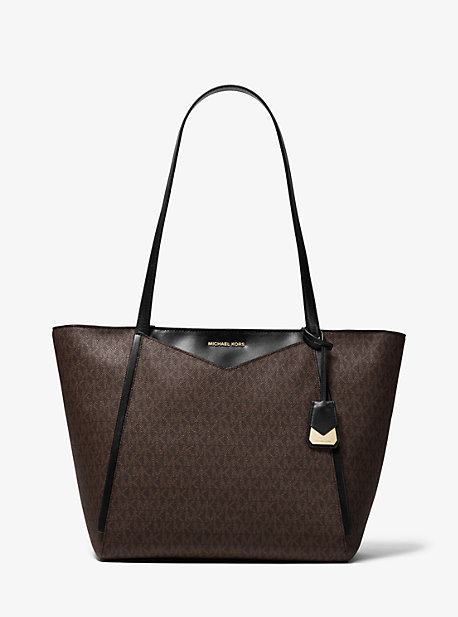 1e2fc056e9bdf4 Designer Handbags, Purses & Luggage On Sale | Sale | Michael Kors Canada