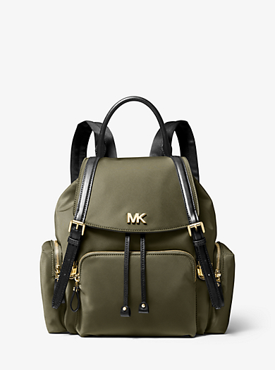 Designer Backpacks Belt Bags Handbags Michael Kors