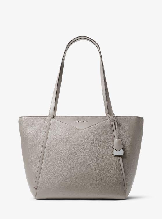 Michael Kors Mini Handbag Charm Handbags 2018
