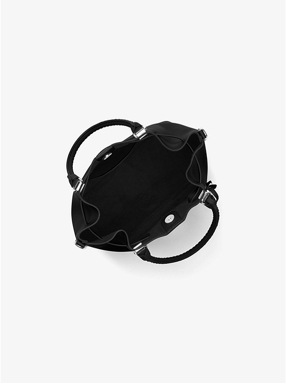 49db384e4b95 Blakely Leather Bucket Bag Blakely Leather Bucket Bag ...