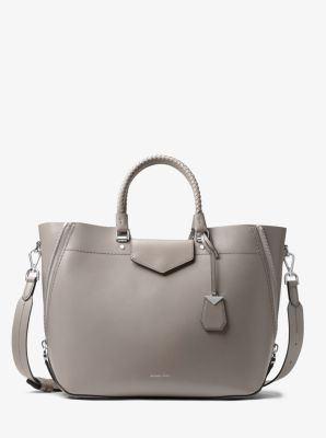 cbc5866248d2 Blakely Leather Tote