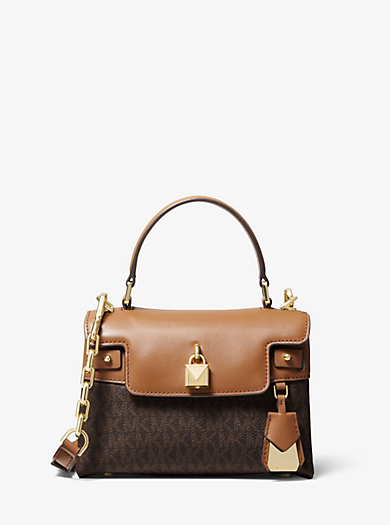satchels women s handbags michael kors rh michaelkors com