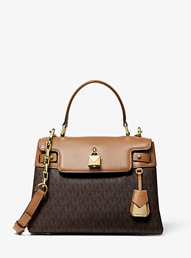 Designer Handbags For Women  967e827251