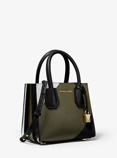 24c2ae517f729 Designer Handbags, Purses & Luggage On Sale | Sale | Michael Kors