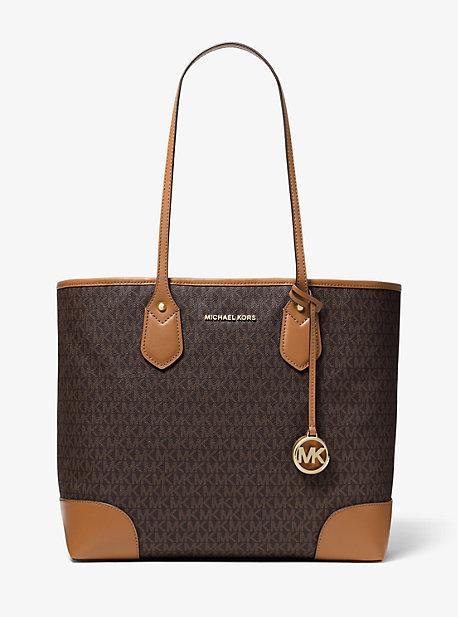 Totes | Women's Handbags | Michael Kors