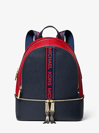 designer backpacks belt bags handbags michael kors rh michaelkors com
