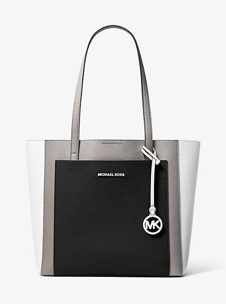 8c55d1d1e View All Designer Clothing, Handbags, Shoes & Accessories On Sale ...
