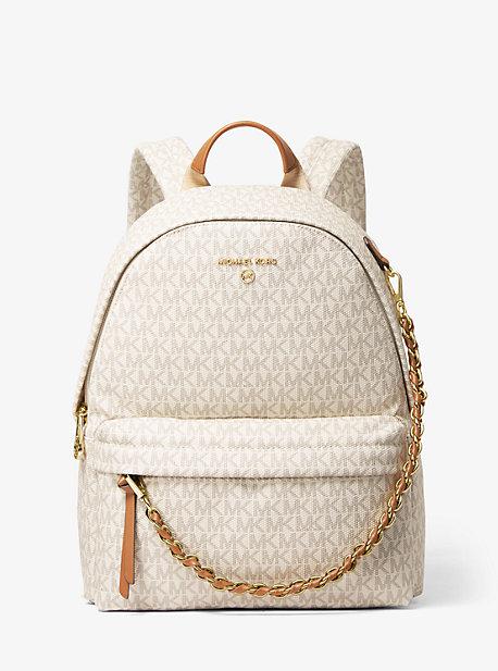 Designer Backpacks & Belt Bags | Michael Kors