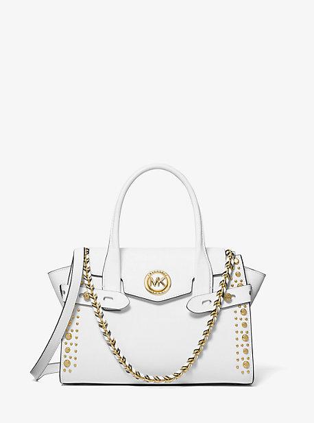 Designer Handbags Luxury Bags