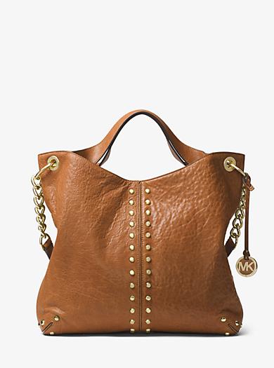 Designer Handbags, Purses & Luggage On Sale | Sale | Michael Kors