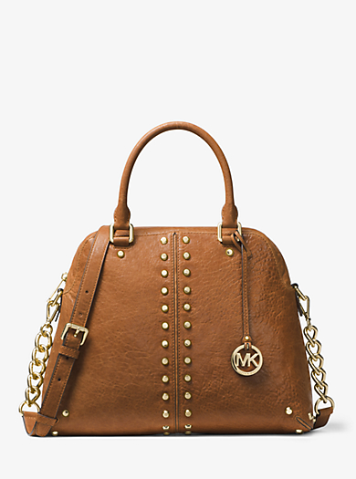 View All Designer Clothing, Handbags, Shoes \u0026 Accessories On Sale | Sale | Michael  Kors