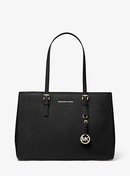 Buy Michael Kors Bag Usa