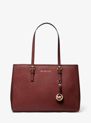 on sale michael kors handbags