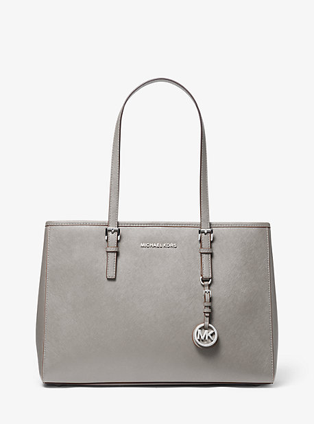 official photos 28cd6 72467 View All Designer Clothing, Handbags, Shoes & Accessories On ...