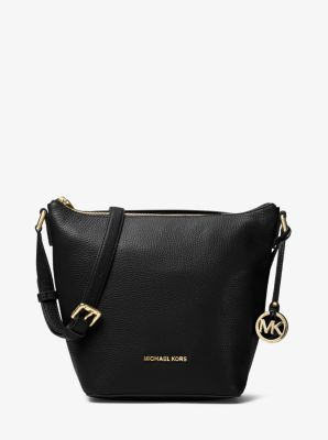 789f55f7aac5 We're sorry, 'Bedford Medium Leather Crossbody Bag' is no longer available
