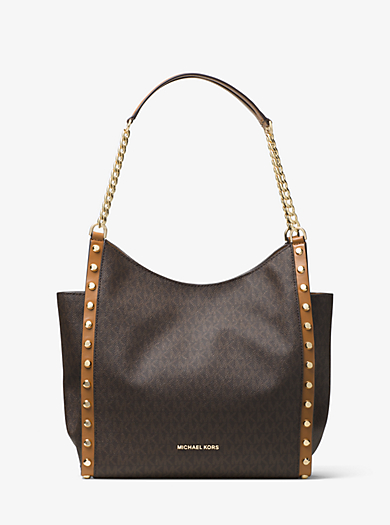 Designer Handbags, Purses & Luggage On Sale | Sale | Michael Kors