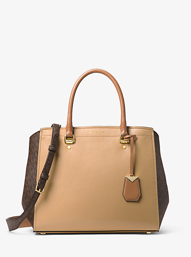 Designer Handbags Purses Luggage On Sale Sale Michael Kors