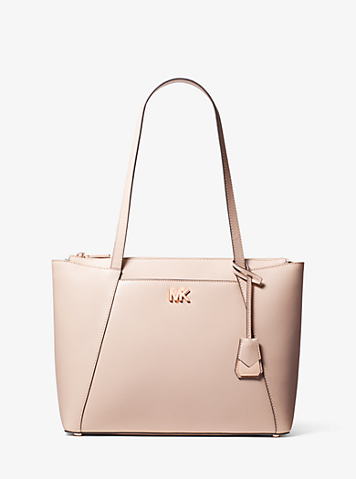 11377a427df9 We're sorry, 'Maddie Medium Crossgrain Leather Tote' is no longer available