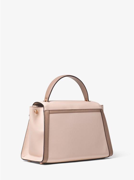 d143c24d227a 6f1a2 9e902  coupon for whitney medium leather satchel whitney medium  leather satchel. michael michael kors b9472 7ce8c