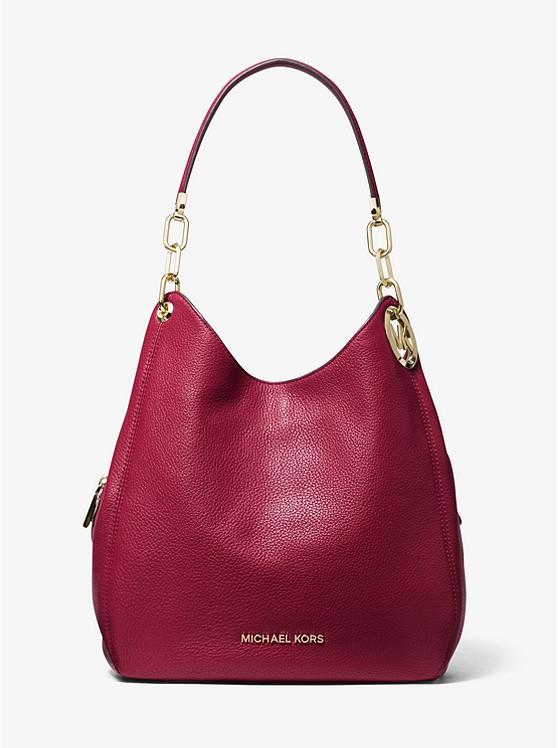 Lidl michael kors tasche | Michael Kors Promotion: Handbags