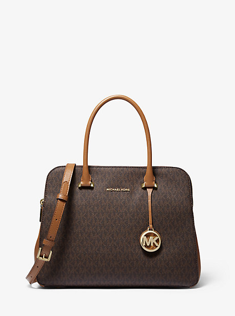 Designer Handbags Purses Luggage On Michael