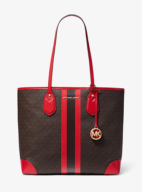 Designer Gifts For Her Michael Kors