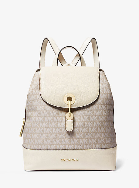 897d7d435 Designer Backpacks & Belt Bags | Handbags | Michael Kors