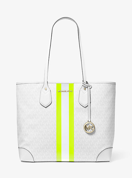 12a007581444 View All Designer Handbags, Backpacks & Luggage | Michael Kors Canada