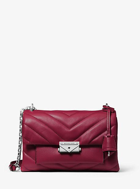 View All Designer Handbags Backpacks Luggage Michael Kors