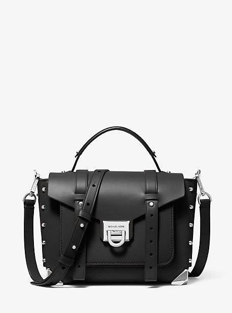 how to serch cheap for sale big sale Satchels | Women's Handbags | Michael Kors