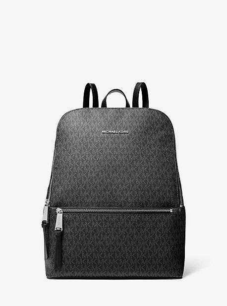 5f859daaf7b9a0 Designer Backpacks & Belt Bags   Handbags   Michael Kors