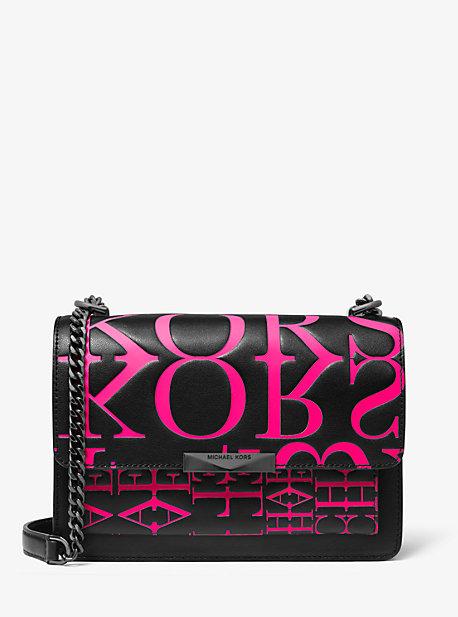 593fa8eb71c18c View All Designer Handbags, Backpacks & Luggage | Michael Kors