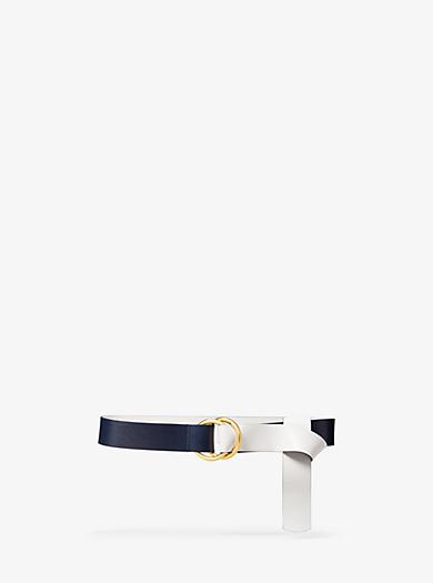 Designer Accessories On Sale Sale Michael Kors