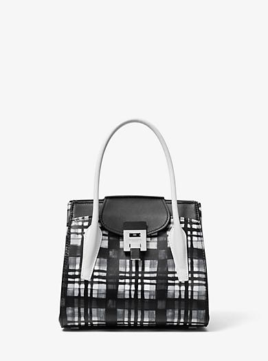 Designer Luxury Handbags Purses Michael Kors Collection