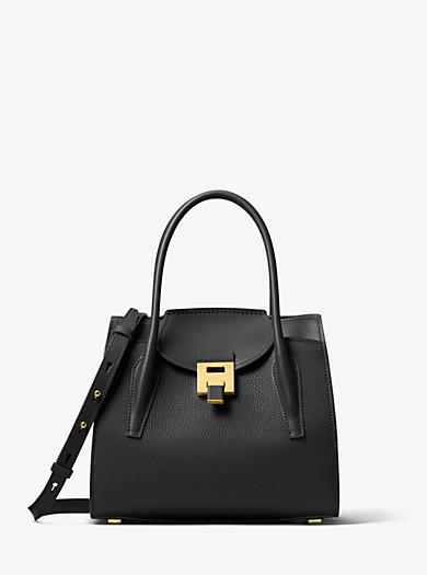 Porte Clés Breloques Et Autocollants Handbags Pour Femme