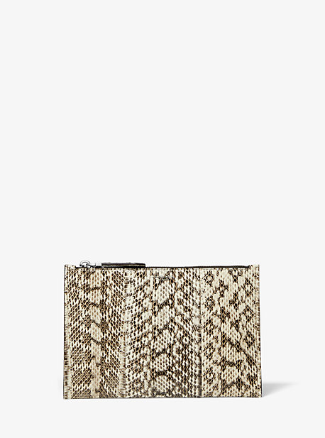 7df0f69ab10888 Designer Luxury Crossbody Bags & Clutches | Michael Kors Collection ...
