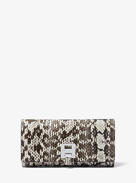 1e97acb95a05 Women's Wallets | Michael Kors Collection | Michael Kors