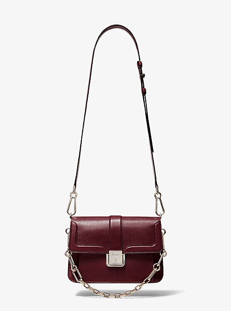 0db520fac909 Michael Kors Collection | Women's Handbags | Michael Kors Canada