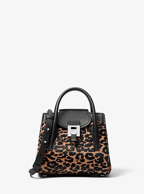 8b25ceef52 Designer Luxury Handbags & Purses   Michael Kors Collection ...
