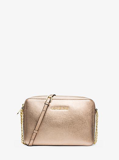 mk handbags price in india round top michael kors black bag