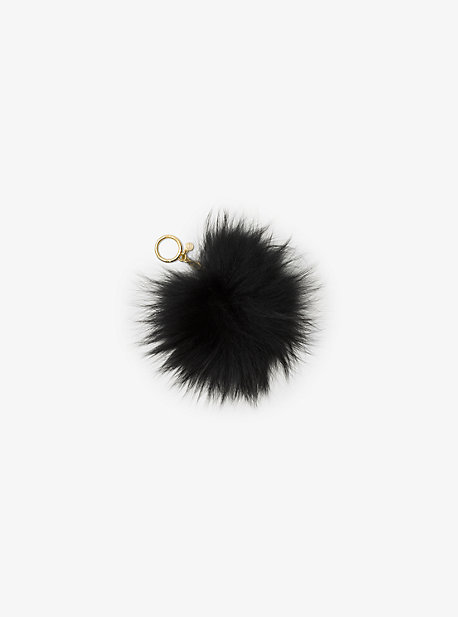 Keychains, Charms & Stickers | Women's Handbags | Michael