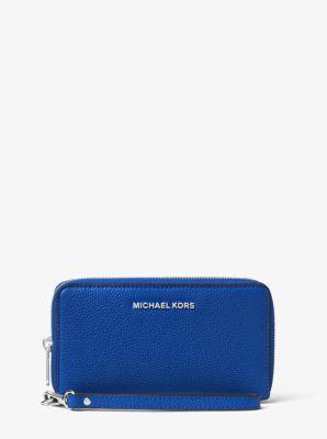 michael kors clearance dress shirts blue and black michael kors purse
