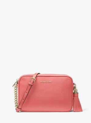 michael kors handbags for under $100